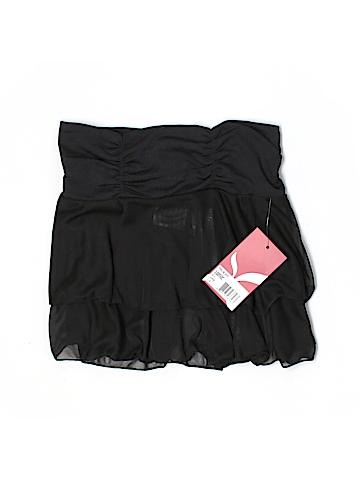 Capezio Active Skirt Size L (Youth)