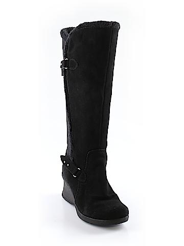 Baretraps Boots Size 8 1/2