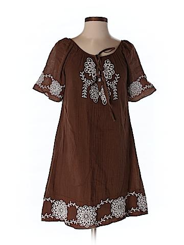 INC International Concepts Women Casual Dress Size 2