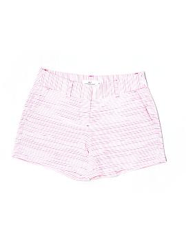 Vineyard Vines Khaki Shorts Size 00