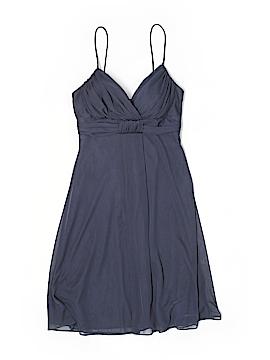 Blondie Nites Casual Dress Size 3