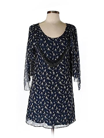 3.1 Phillip Lim Casual Dress Size L