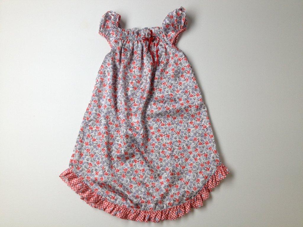 Marmellata Nightgowns Size 2T - 64% off | thredUP