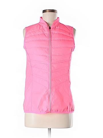 RBX Vest Size M