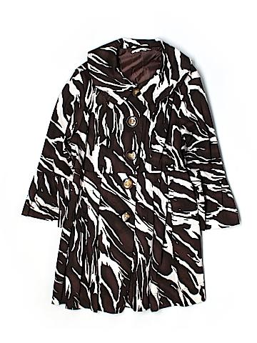 Appraisal Coat Size XL