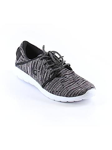 Geers Sneakers Size 12