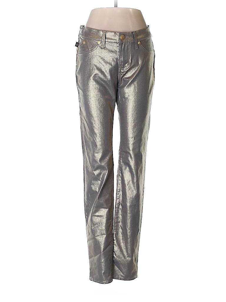 rock republic jeans 71 off only on thredup. Black Bedroom Furniture Sets. Home Design Ideas