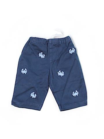 Jeanine Johnsen Shorts Size 3-6 mo