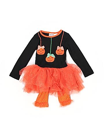 Blueberi Boulevard Costume Size 3T