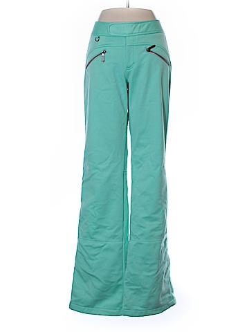 Athleta Snow Pants Size 8 (Tall)