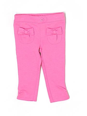 Gymboree Outlet Casual Pants Size 12-18 mo