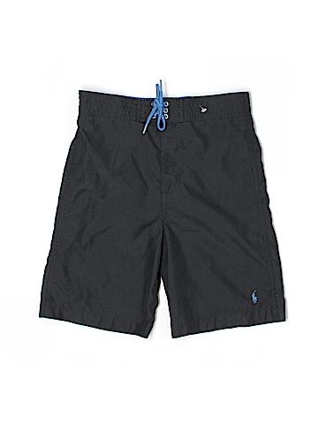 Polo by Ralph Lauren  Board Shorts Size 6