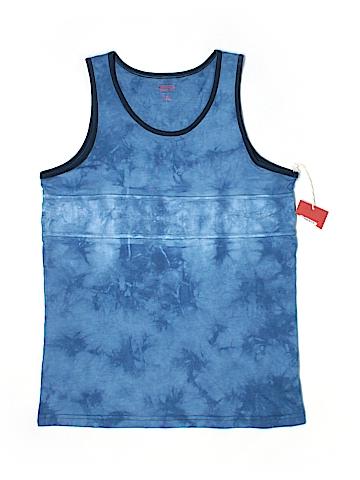 Mossimo Supply Co. Sleeveless T-Shirt Size XL
