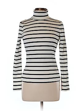 Sunny Girl Turtleneck Sweater Size L