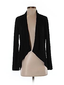 Dana Buchman Cardigan Size XS