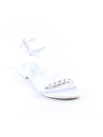 MICHAEL Michael Kors Sandals Size 8