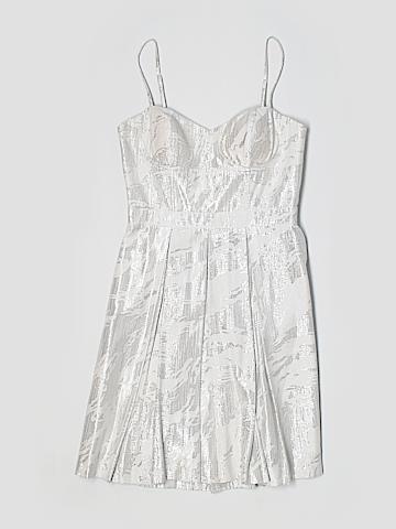 Aidan by Aidan Mattox Casual Dress Size 0