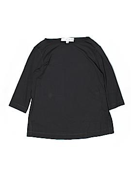 Lillie Rubin 3/4 Sleeve Top Size M