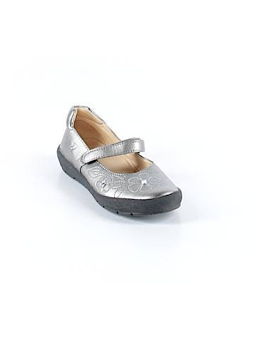 Naturino Flats Size 28 (JP)