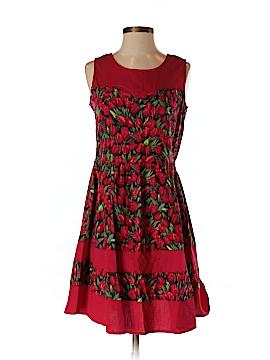 Retrolicious Casual Dress Size S