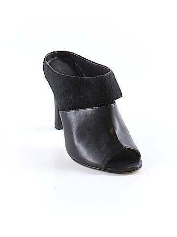 Calvin Klein Mule/Clog Size 7 1/2