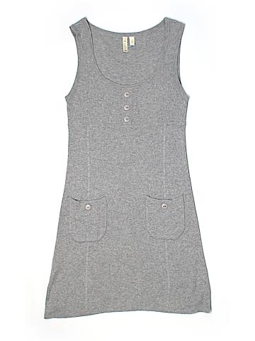 Susina Sweater Dress Size S