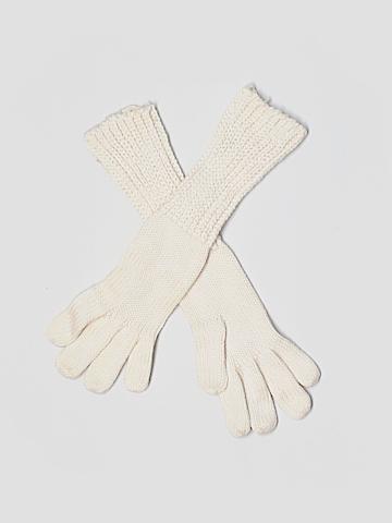Ugg Australia Gloves One Size