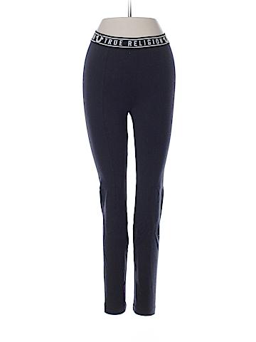 True Religion Active Pants Size S