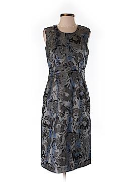 Teri Jon Sportswear Casual Dress Size 4