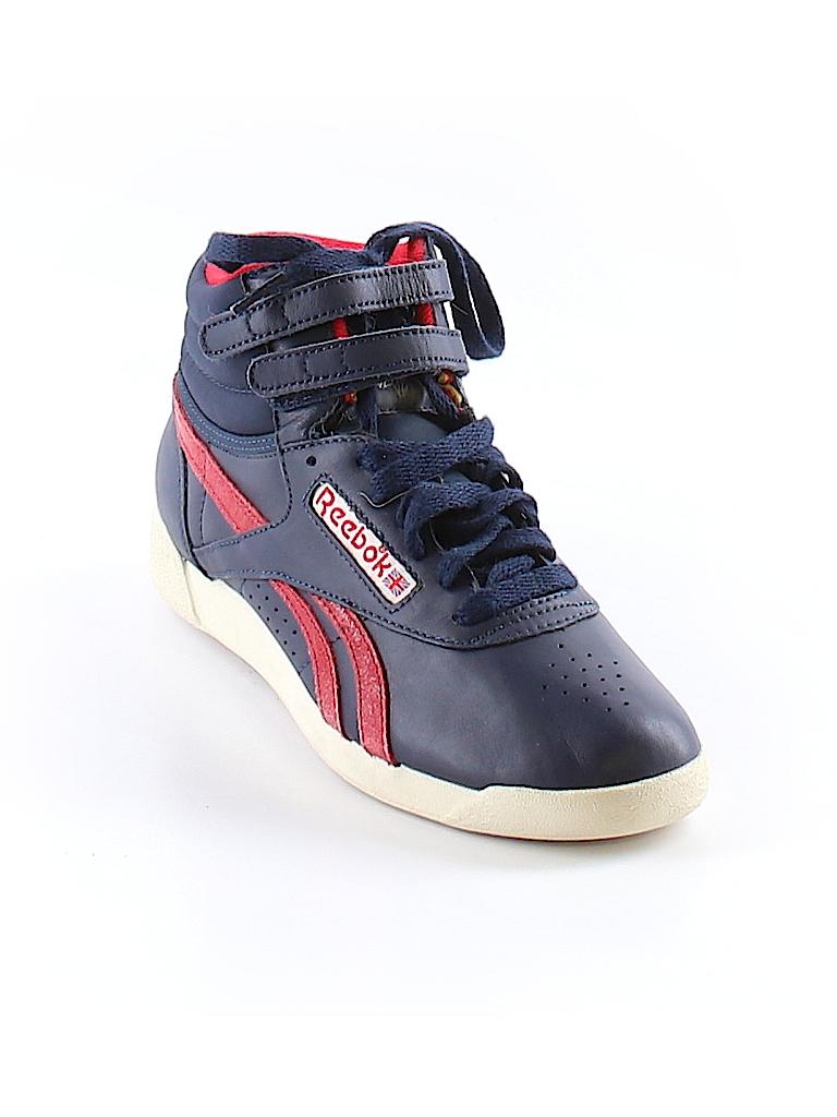 Reebok Women Sneakers Size 7