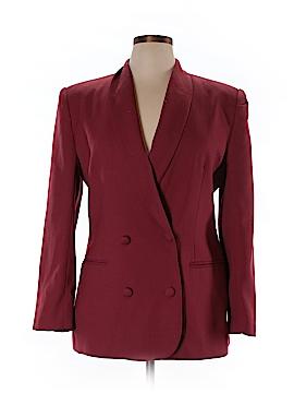 Rena Rowan for Saville Blazer Size 14