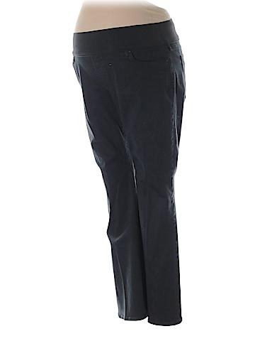 Gap - Maternity Jeans Size 16 (Maternity)