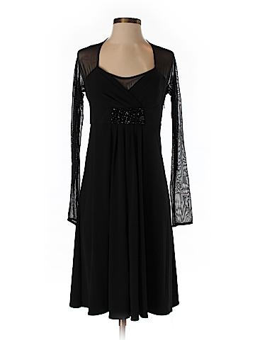 Donna Ricco  Women Cocktail Dress Size 6