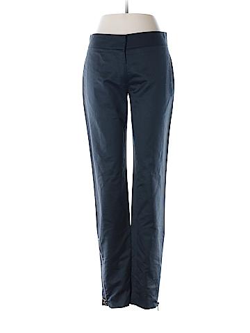 Stella McCartney Dress Pants Size 38 (EU)