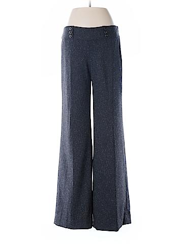 White House Black Market Casual Pants Size 6R
