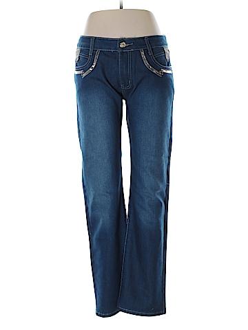 SA2 Jeans 34 Waist