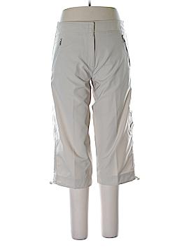 Grand Slam Active Pants Size 12