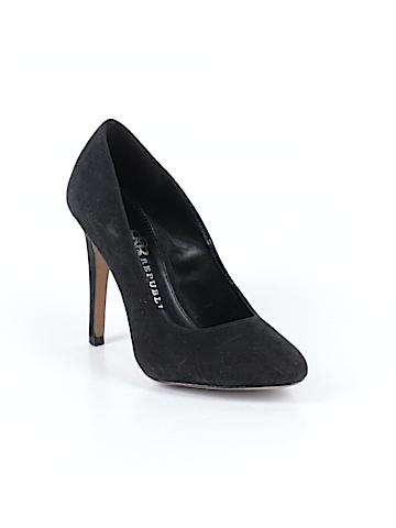 Rock & Republic Heels Size 6