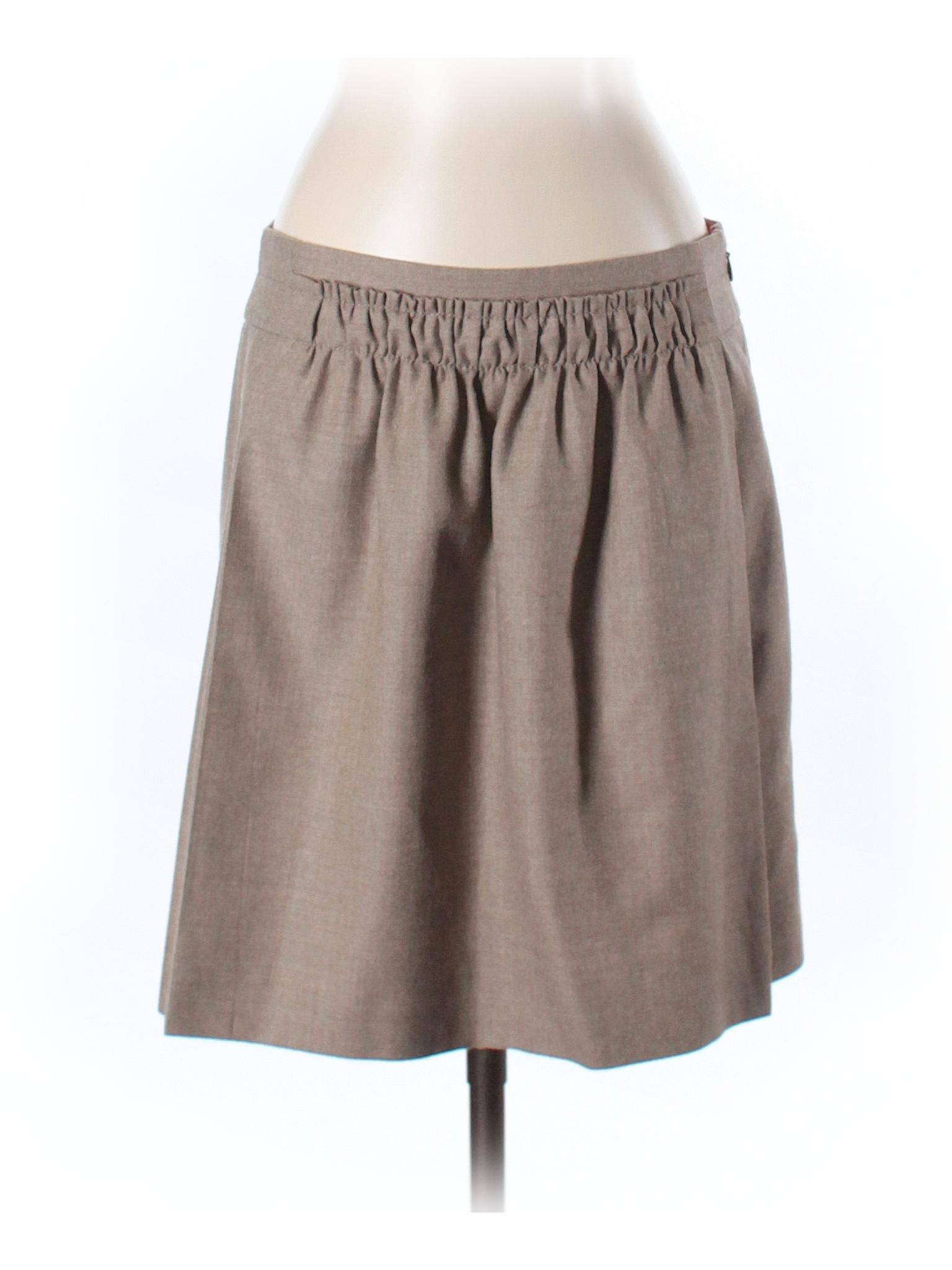 Wool Boutique Skirt Skirt Wool Boutique Boutique Wool OSdaxqFq