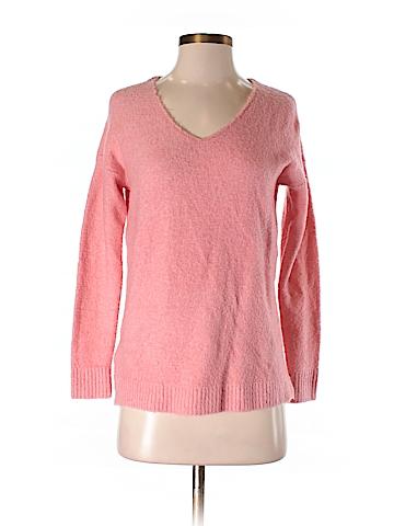 Ann Taylor LOFT Pullover Sweater Size XXS (Petite)