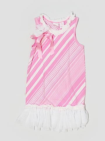 Jillian's Closet Dress Size 10