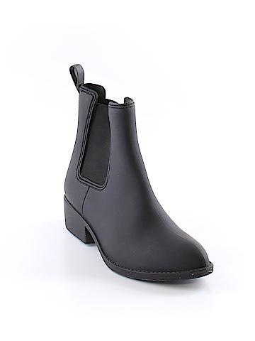 Havana Last Jeffrey Campbell Boots Size 9