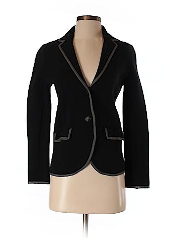 Ann Taylor LOFT Blazer Size S