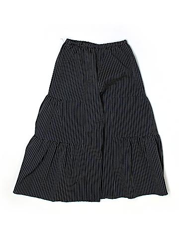 Cici & ryann Skort Size 8
