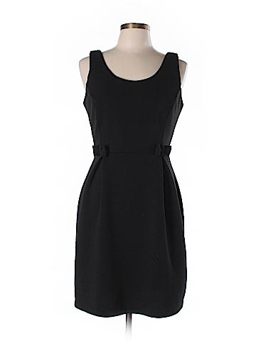 LC Lauren Conrad Casual Dress Size 12