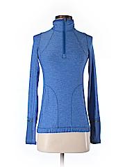 Lululemon Athletica Track Jacket Size 2
