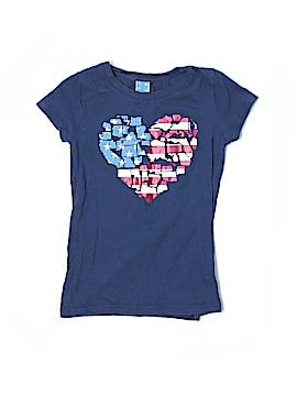 Target Short Sleeve T-Shirt Size 6/6x