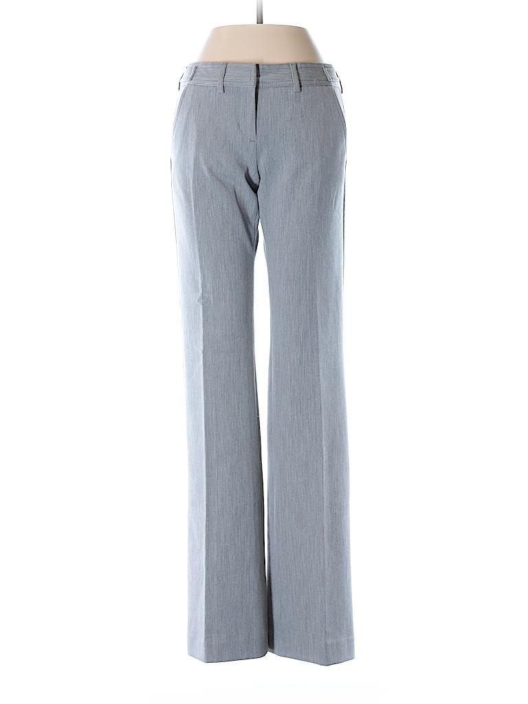 Express Women Dress Pants Size 00