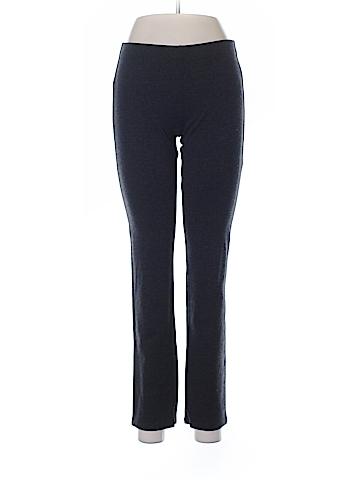 Eileen Fisher Leggings Size XS