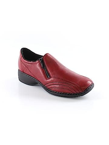 Rieker Sneakers Size 37 (EU)